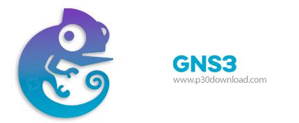 Download GNS3 v2 1 3 - isoroms net