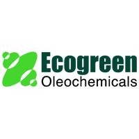 Lowongan Kerja D3 S1 Terbaru Semua Jurusan PT Ecogreen Oleochemicals November 2020