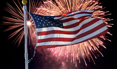 4th of July US Independence day Facts & History