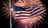 4th Of July US Independence Day Facts And History