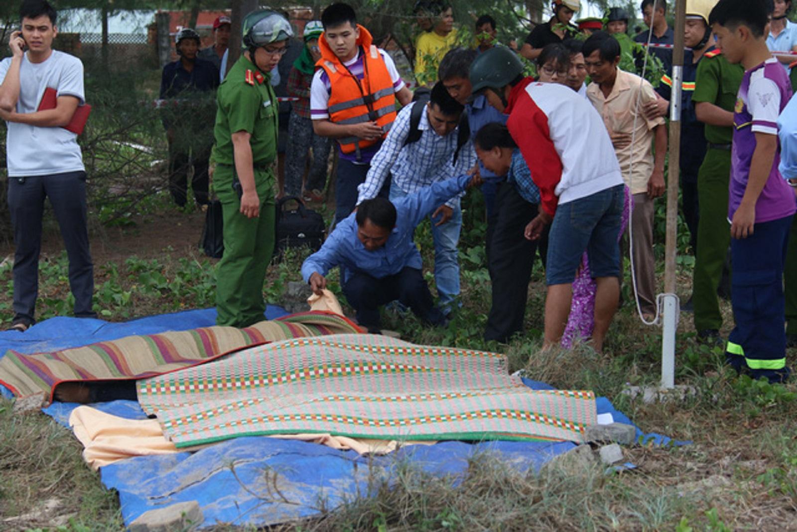 Gia Lai: Hai học sinh tử vong do đuối nước
