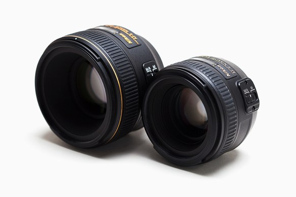 Why are DSLR camera lenses so expensive?