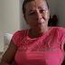 A famosa Rachadinha de salários chega a pequena cidade de Antas (BA) e não está apenas restrita no auto escalão da política