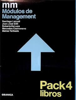 Módulos de Management