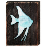 https://www.ceramicwalldecor.com/p/tropical-fish-art-on-reclaimed-wooden.html