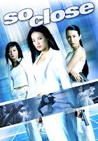 So Close 2002 Dual Audio Hindi 720p BluRay