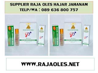 Telp : 0896 3680 0757, Jual Hajar Jahanam Wonokromo Surabaya Murah