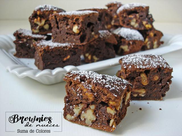 Brownies.nueces-04
