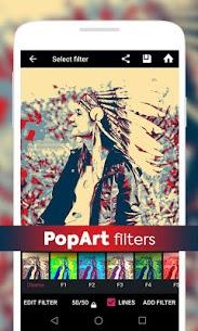 PopArt Style v1.2.6 [Ad Free] APK