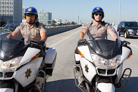 CHiPs Michael Pena and Dax Shepard Image 11 (22)