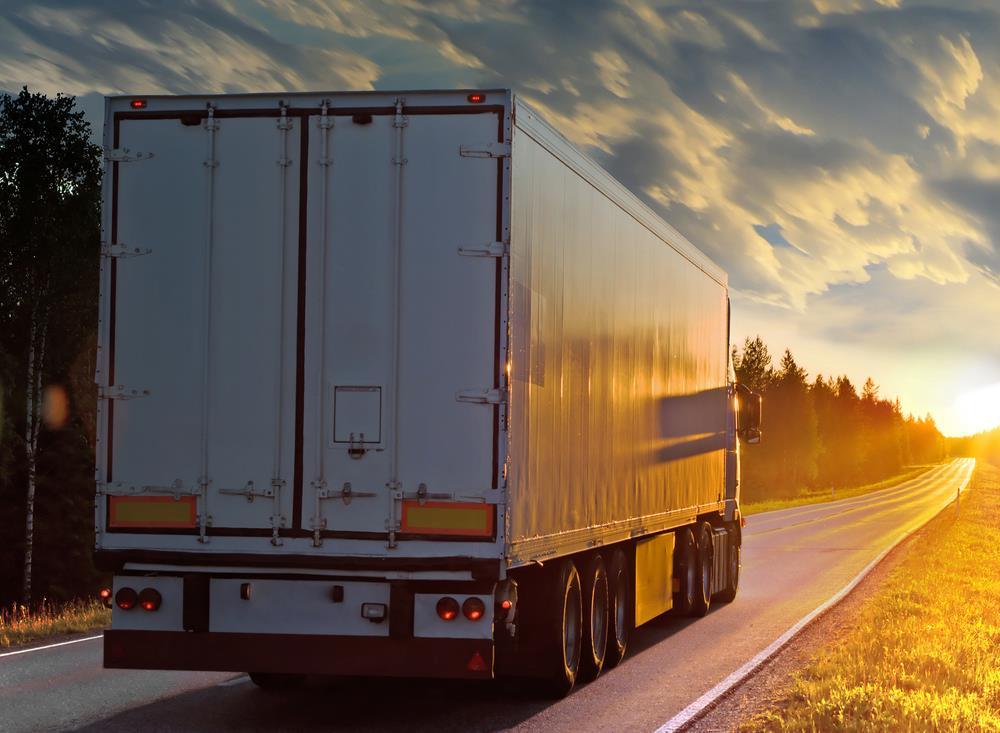 Tarif Transportasi Mempengaruhi Operasi Perusahaan Logistik Indonesia