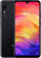 Advantages and disadvantages redmi note 7