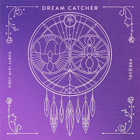 Download MP3, MV, Video, Lyrics Dreamcatcher – 날아올라 (Fly high)