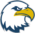 Image result for olathe north high school mascot