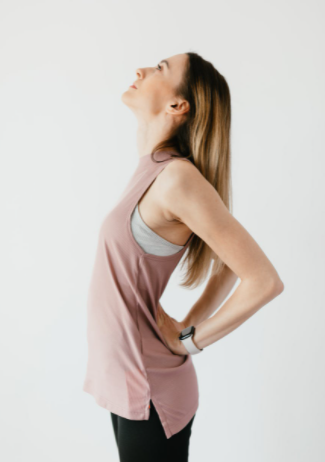 Exercise For Back Pain: Back Pain