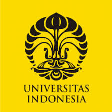 International University Masa Depan Lebih Baik