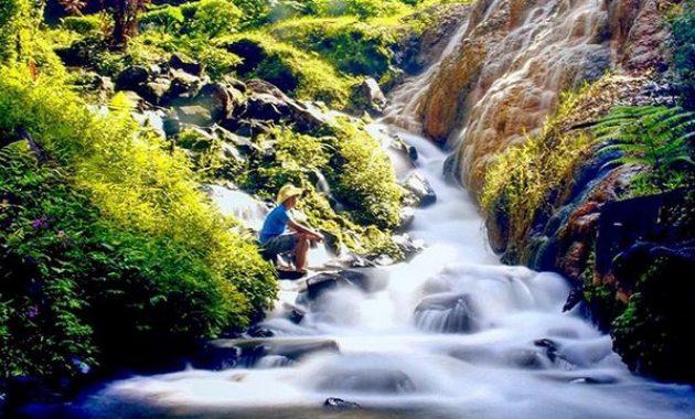 wisata-baturraden-adventure-forest