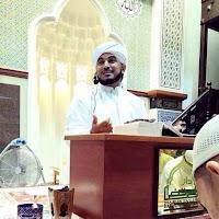 Penyakit Al' Ain - Kajian Habib - Ardiz Info