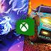 Xbox lanza nueva oferta de videojuegos en su tienda digital.