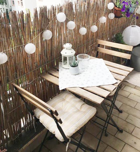 bar-balcon
