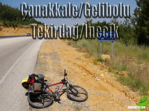 2012/06/23 İç ve Batı Anadolu Turu (43.gün)