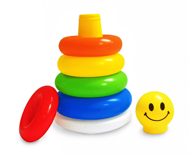 baby toys online
