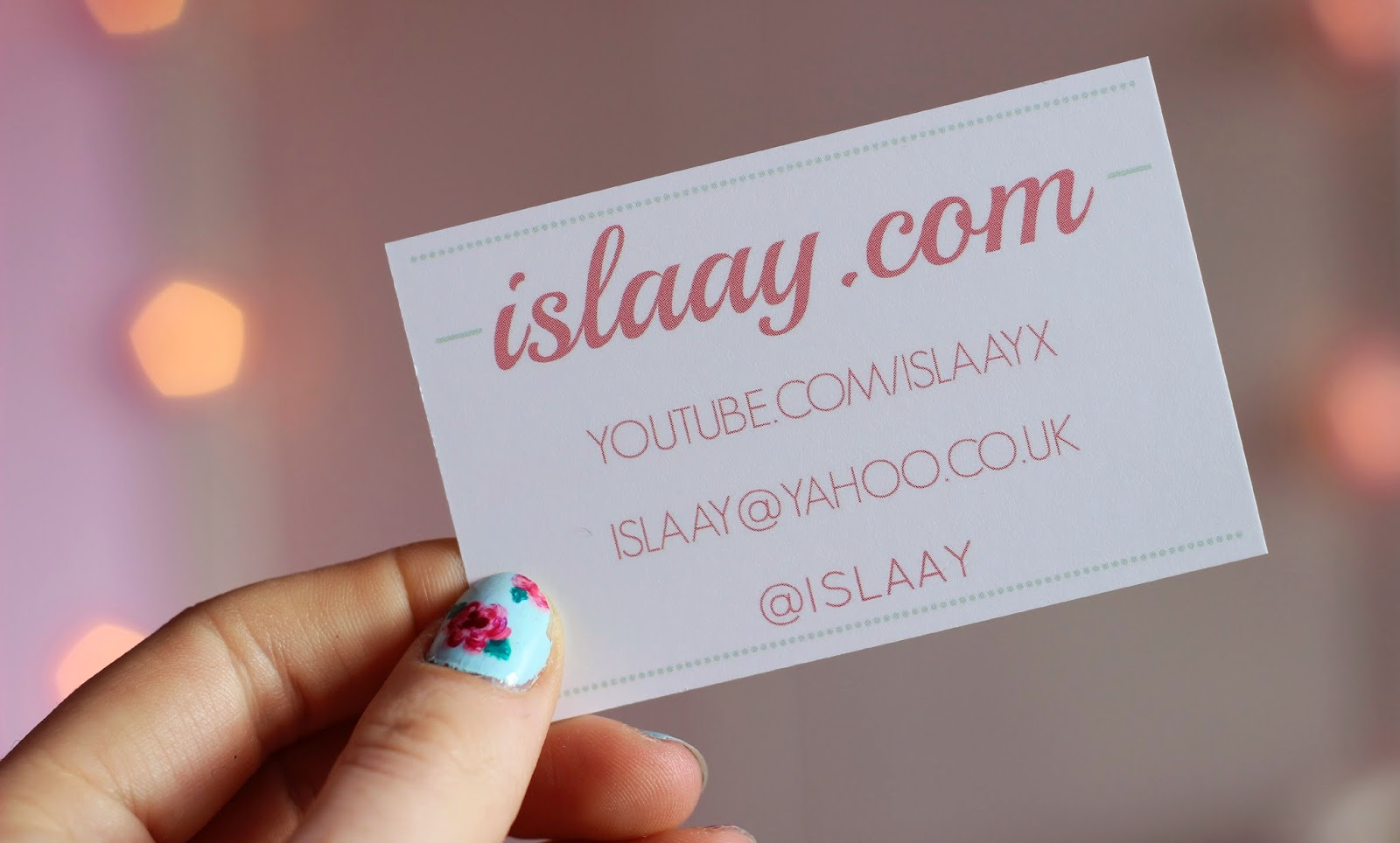 Business cards diy free crafting make business cards free uk images card design and template reheart Choice Image