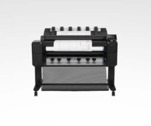 hp-designjet-t2500-printer-driver