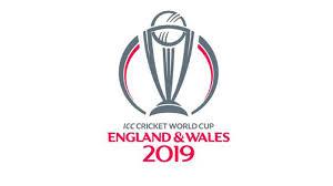 क्रिकेट विश्व कप के रिकॉर्ड यादगार पल हैं