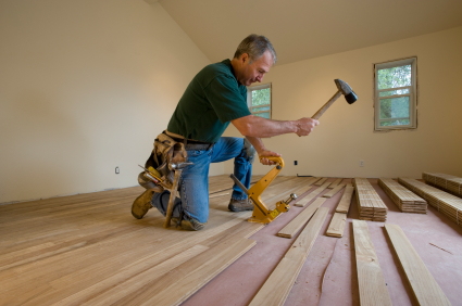 Questions to Ask Before Hiring a Hardwood Refinishing Service