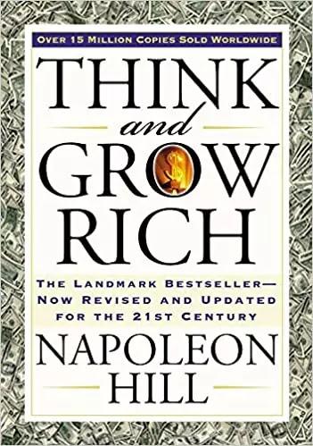 best-selling-classic-books