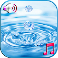 Water Sound Ringtones and Wallpapers Apk Download for Android