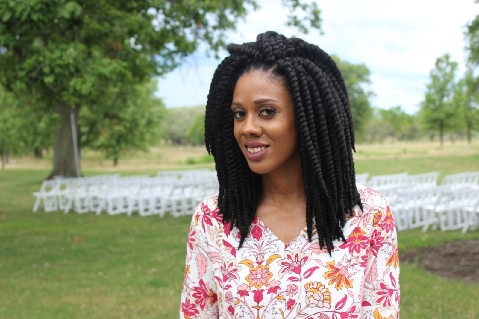 How To Care For Your Natural Hair While Protective Styling Curlynikki Natural Hair Care