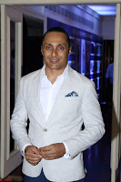 Rahul Bose (1) ~ SCMM 2017 Host 14th SCMM Charity Award Night With Celebs ~  Exclusive.JPG