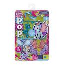 My Little Pony Wave 4 Wings Kit Rainbow Dash Hasbro POP Pony