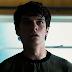 """Se você não gostou de """"Black Mirror: Bandersnatch"""", provavelmente não entendeu"""