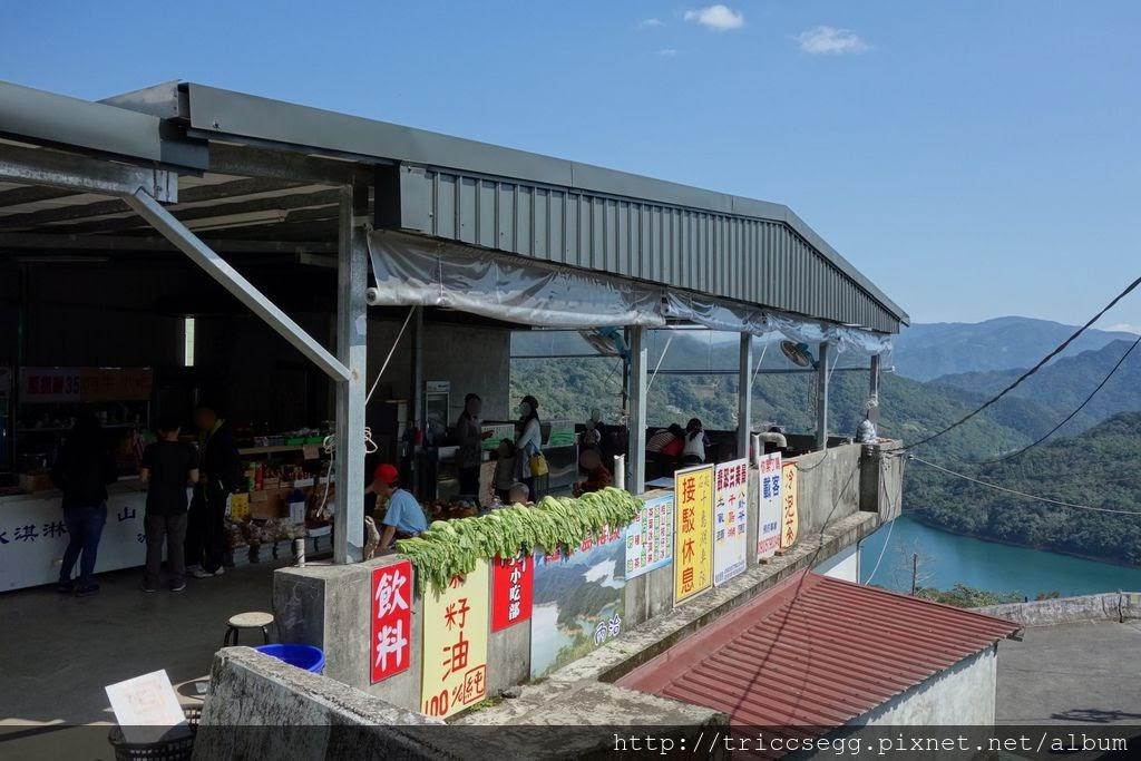 石碇千島湖(25).jpg