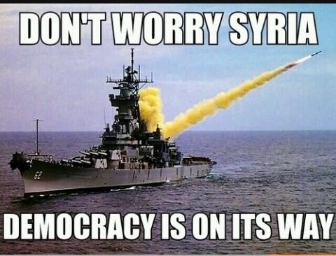 Sistem Demokrasi, Hari Ini Kita Bincang Pasal Sistem Demokrasi Yang Sedang Digunakan oleh 86% negara2 didunia.Bab halal atau haram sya tidak akn sentuh sbb telah ramai Ulama dan pakar agama yg membincangkan tentang hal ini.