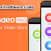 تحميل برنامج VideoShow Pro النسخة المدفوعة | مجانا 2019