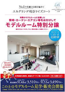 http://www.kakubun-mansion.com/leaflet/201606elgrande-kariya-risecourt.pdf