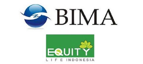 PT BIMA INDONESIA / PT MILVIK : SALES AGENT : TEGAL DAN PURWOKERO, JAWA INDONESIA