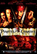 http://streamcomplet.com/pirates-des-caraibes-malediction-black-pearl/