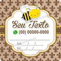 https://www.marinarotulos.com.br/adesivo-mel-vintage-quadrado
