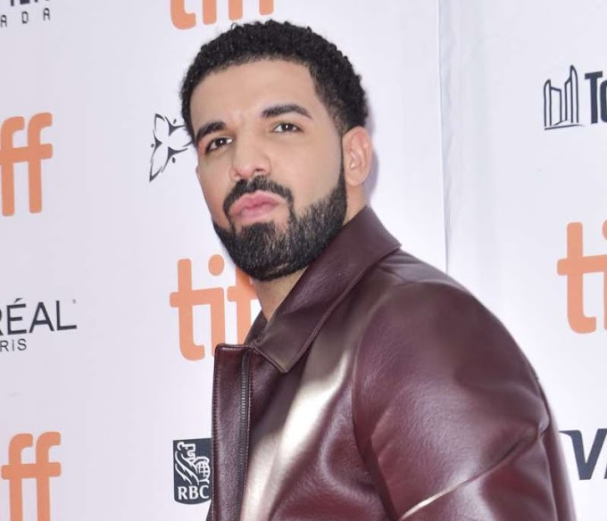Drake sidelined by serious illness