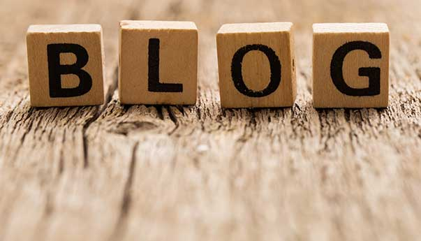 Expert Tips To Write Blog Posts Faster