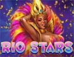 Slot Red Tiger Gaming Rio Stars