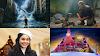 Netflix anuncia 27 filmes que chegam em novembro