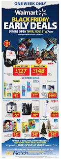 Walmart Weekly Flyer valid January 23 - 29, 2020