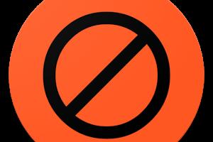 BlockaNet: Free Proxy List v1.18 [Pro] [Mod]