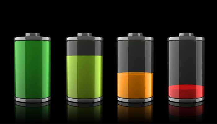3 Aplikasi Battery Saving Smartphone Android Terbaik